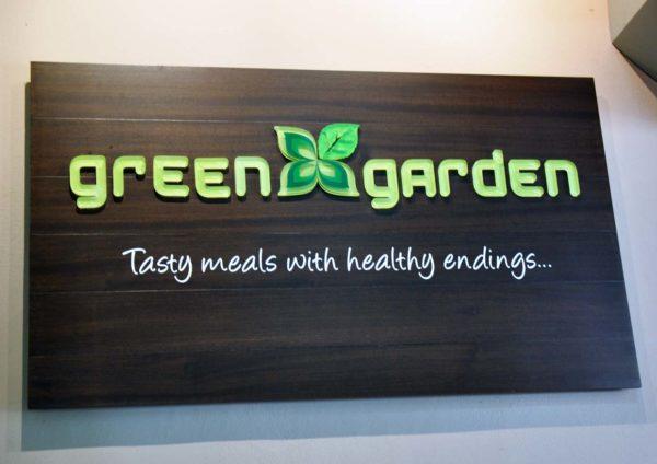 Green Garden @ Bandar Menjalara, Kuala Lumpur