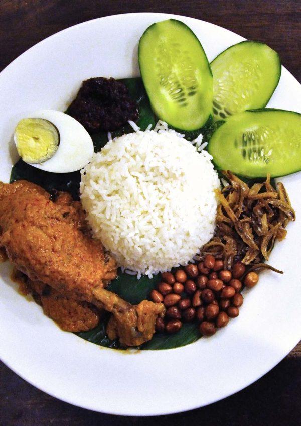 Papa's Cafe @ Tropicana City Mall, Petaling Jaya, Selangor