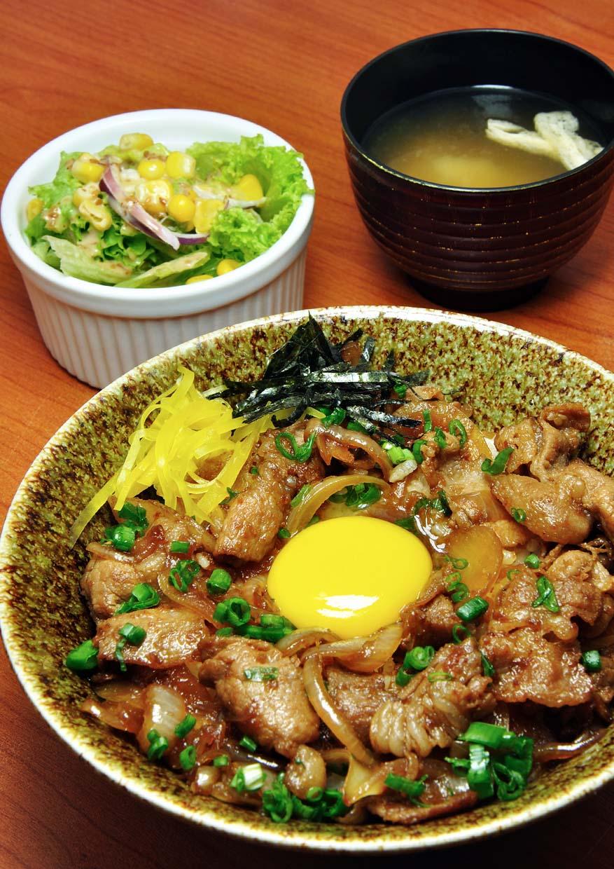 Watami Japanese Casual Restaurant @ 1 Utama Shopping Centre, Petaling Jaya