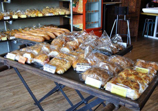 Victoria Bakery Cafe Cheras