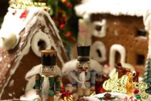 Christmas & New Year Promotions @ Impiana KLCC Hotel, Kuala Lumpur