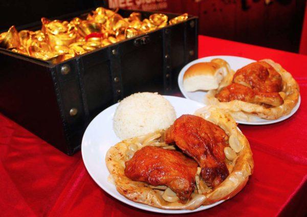 KFC_GoldenWrap_3