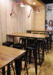 iku damansara uptown japanese fusion unleash your taste