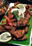 latest recipe le meridien kuala lumpur ramadan 2014 lamb chop tandoori