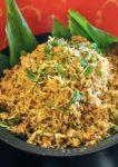 latest recipe le meridien kuala lumpur ramadan 2014 nasi ulam