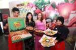 pizza hut citarasa ramadan 2014 sharon khor, nur fathia latiff, big ramadan box