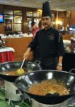 ramadan 2014 cafe 5 pearl international hotel kuala lumpur