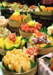 ramadan 2014 cafe 5 pearl international hotel kuala lumpur fresh fruits