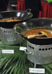 ramadan 2014 cafe 5 pearl international hotel kuala lumpur gulai daging
