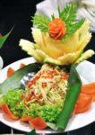 ramadan 2014 cafe 5 pearl international hotel kuala lumpur kerabu mangga muda