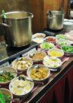 ramadan 2014 cafe 5 pearl international hotel kuala lumpur mee rebus