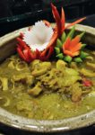ramadan 2014 cafe 5 pearl international hotel kuala lumpur sotong lemak cili padi