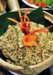 ramadan 2014 cafe 5 pearl international hotel kuala lumpur nasi ulam