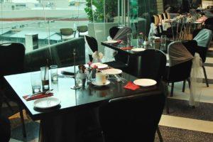 Traditional Flavors From 13 States @ Empire Hotel Subang, Subang Jaya