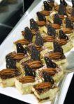 ramadan 2014 paya serai hilton petaling jaya dessert cake