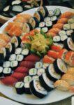 ramadan 2014 royale songket grand bluewave hotel shah alam sushi