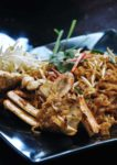 absolute thai hot pot bangsar village 1 thai cuisine pad thai