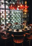 absolute thai hot pot bangsar village 1 thai cuisine private room