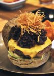 bulgogi brothers burger revolution unyang burger
