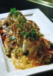 fu rin holiday inn kuala lumpur glenmarie japanese food creamer maki