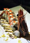 fu rin holiday inn kuala lumpur glenmarie japanese food jambo ebi sushi