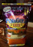 jasmine pusa gold 1121 beras basmathi ekstra panjang