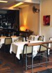 jasmine pusa gold 1121 beras basmathi ekstra panjang fuzio bar restaurant kuala lumpur interior