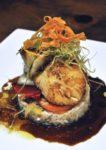 jasmine pusa gold 1121 beras basmathi ekstra panjang fuzio cod fish