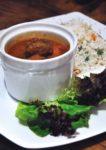 jasmine pusa gold 1121 beras basmathi ekstra panjang fuzio oxtail soup