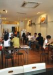 kopi corner jaya one petaling jaya malaysian food
