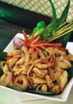 ramadan 2014 dorsett grand subang kerabu makanan laut