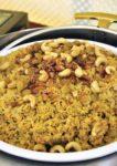 ramadan 2014 dorsett grand subang nasi briyani gam