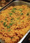 ramadan 2014 frontera jaya one petaling jaya mexican rice