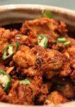 ramadan 2014 swiss garden hotel residences kuala lumpur ayam goreng serai