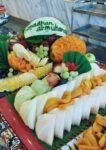 ramadan 2014 the buzz premiere hotel klang fresh fruit