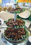 ramadan 2014 the buzz premiere hotel klang mariami dates
