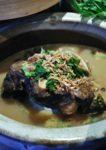 ramadan 2014 utara coffee house armada petaling jaya sup tulang rusuk