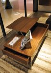 stanzo collection 1 mont kiara mall coffee table