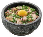 watami japanese casual dining ishiyaki chashu chahan