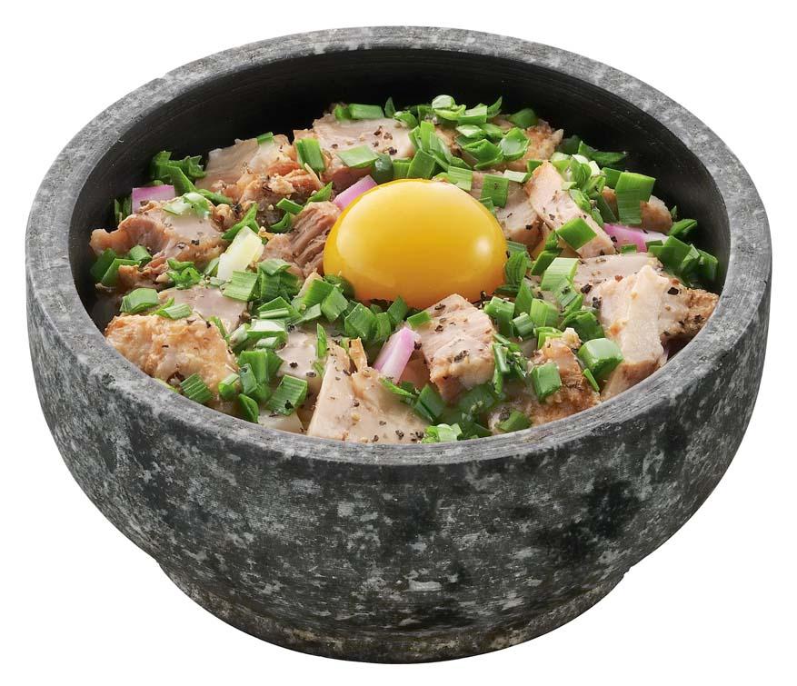 Scrumptious New Grand Menu Dishes @ Watami Japanese Casual Dining