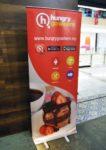 heritage village jaya shopping center petaling jaya hungrygowhere food review