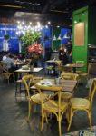 heritage village jaya shopping center petaling jaya hungrygowhere interior