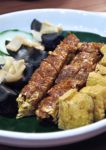 heritage village jaya shopping center petaling jaya hungrygowhere lor bak platter