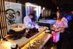 malaysia international gourmet festival migf
