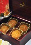 renaissance kuala lumpur hotel mooncake 2014 malaysia