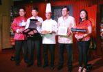 tai thong group mooncake 2014 malaysia launching ceremony