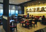 bariuma ramen malaysia jaya shopping centre petaling jaya interior