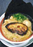bariuma ramen malaysia jaya shopping centre petaling jaya ramen noodles
