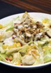 bariuma ramen malaysia jaya shopping centre petaling jaya salad