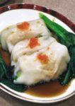 dim sum the emperor chinese restaurant dorsett grand subang cheong fun